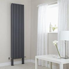 Irsap TESI white radiator TESI 4 | Active-Age-In-Place | Pinterest ...