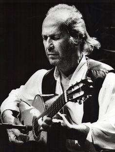 Fallece Paco de Lucía, uno de los grandes músicos de #España. Desde #AnisdelMono le homenajeamos ¡hasta siempre, maestro!