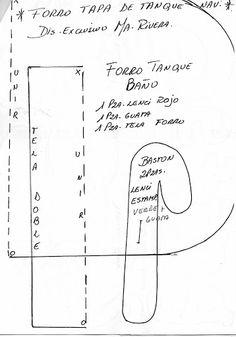 JUEGO BAÑO MUÑECOS NIEVE FONDO ROJO. MOLDE 4/5