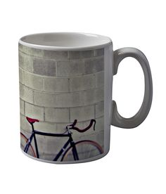 Artifa Bicycle Coffee Mug, http://www.snapdeal.com/product/artifa-bicycle-coffee-mug/328877385
