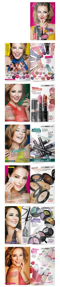 _Avon Color Trend