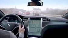 Autopilot sensor maker faults Tesla for 'pushing the envelope' with safety, report says - https://carparse.co.uk/2016/09/15/autopilot-sensor-maker-faults-tesla-for-pushing-the-envelope-with-safety-report-says-2/
