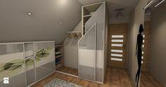 Garderoba - zdjęcie od Studio Och