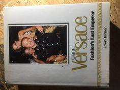 Gianni Versace: Fashion's Last Emperor | eBay