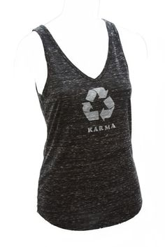 Karma What goes around comes around art by Matley. by MatleyInk, $24.00