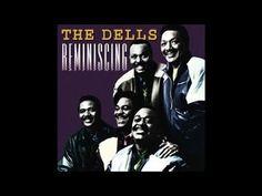 I Need You - The Dells