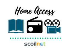 Scoilnet - Home Access Primary School Teacher, Class Teacher, School Resources, Learning Resources, School Websites, World Book Online, School Levels, Online Lessons, History Projects