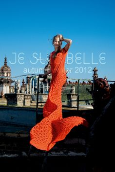 Je Suis Belle | jesuisbelle.hu Fashion Labels, High Fashion, Fashion Accessories, Women Wear, Formal Dresses, Budapest, Dresses For Formal, Couture, Formal Gowns