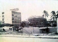 Los disturbios de 1959 y el incendio de la Pesquisa    GUAYAQUIL | Fotografias Antiguas II - Página 87 - SkyscraperCity