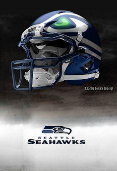 seahawks14 #seattle #seahawks