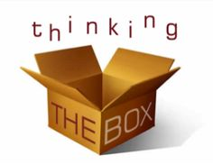 Thinking outside box! Observation vs. Inference. False assumptions lesson - challenges students to think about situations differently using short stories.