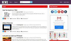pressebank.com TOP .com domain zu verkaufen oder Mieten in Business & Industrie, Sonstige Branchen & Produkte, Geschäftsverkäufe & Domains | eBay