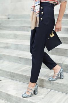 Budget savvy fashion finds: http://www.stylemepretty.com/living/2016/11/04/budget-savvy-finds-for-this-seasons-hottest-fashion-trends/