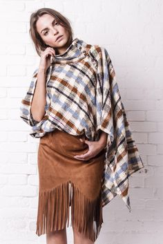 Natural  www.dipinca.com  #dipinca #diseñadora #dianapintado #slowrevolutionfedericaandco #prendasunicas #diseño #bohemian #boholuxe #ibizabohogirl #friends #freepeople #picoftheday #instagood #fashionblogger #fashiondesigner #blogger #ibiza #madrid #clandestinos #pruebayvete