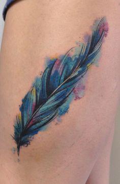 feather-042.jpg (390×600)