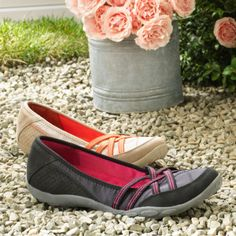 Clarks active shoes   Clarks spring style