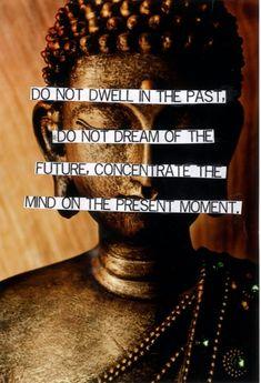 #mindfulness #meditation