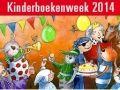 allerlei links naar thema feest - Kinderboekenweek 2014