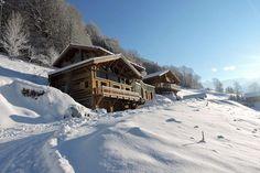 Luxury Chalet Jejalp, Morzine, France, Luxury Ski Chalets, Ultimate Luxury Chalets