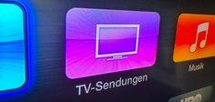ENDLICH: iTunes in the Cloud in Deutschland - TV-Serien und Filme auf Apple TV! - http://apfeleimer.de/2014/05/endlich-itunes-in-the-cloud-in-deutschland-tv-serien-und-filme-auf-apple-tv -                 iTunes in the Cloud für Deutschland bringt Filme und TV-Serien endlich auf das Apple TV. Das wurde aber auch wirklich Zeit: Apple schaltet iTunes in the Cloud nun auch in Deutschland und damit Fernseh-Serien und Filme auf dem Apple TV für deutsche Nutzer frei. Ab sofort k�