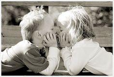 ผลการค้นหารูปภาพโดย Google สำหรับhttp://cdnimg.visualizeus.com/thumbs/c1/24/kiss,love,cute-c12447a86c815875a64056dcefa8090c_h.jpg