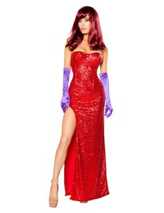 Rabbits Lover – Charmed Costumes