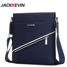 Canvas Men bag 2016 fashion mens small shoulder bags high quality oxford  casual flap messenger bag 2036f7ec114e1