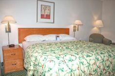 Albany GA Airport Hotels . www.visitalbanyga.com