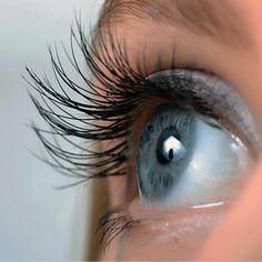 Beautiful Magnetic Full Eye Eyelashes