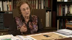 On this day 14 March 2017 Spanish wood workers' union militant and member of the anti-Franco underground Joaquina Dorado Pita died in Barcelona just short of her 100th birthday. During the civil war she was actively involved in the collectivisation of the timber industry and afterwards she escaped from a French internment camp and joined the resistance movement in Spain. She was repeatedly arrested and was sentenced to 15 years' prison in 1952 but was released early due to becoming seriously…