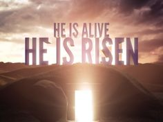 This Easter mini-movie illustrates the ways in which Christ was put to death for our sake.