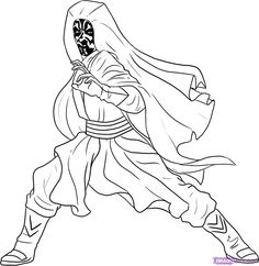 Mortal Kombat Coloring Pages  Coloring Pages  Pinterest