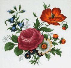 полевые цветы - Google'da Ara