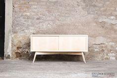 board vintage furniture white forward vente mobilier vintage ...