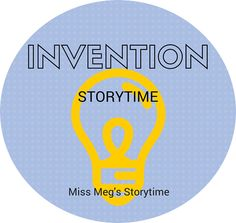 Invention Storytime