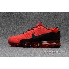 new arrivals e704a 7a449 65 Best nike shoes images | Nike tennis, Air max 90 hyperfuse, Nike ...