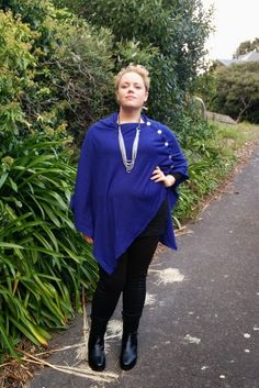 Mama's Style ~ My Style April 2015 Curvy Fashion, Plus Size Fashion, My Size, Style Me, Curves, Ootd, Celebrities, Jackets, Down Jackets