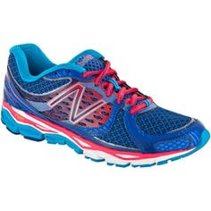 Love to Walk? Check Out Our 10 Best Picks for Lightweight Shoes: New Balance 1080