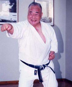 Karate Kata, Coat, Jackets, Japan, Fashion, Down Jackets, Moda, Sewing Coat, Fashion Styles