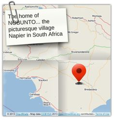 We love visitors! Please feel free to visit us – you are most welcome! www.nobunto.com South Africa, Boards, Map, Feelings, Free, Planks, Location Map, Fans