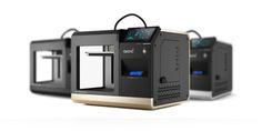 AOD Artist smart 3D printer