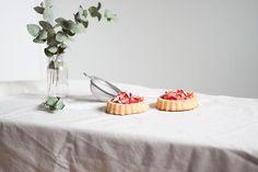 Receta express para San Valentín | Cocinar en casa es facilisimo.com