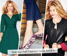 AVON - fashion. Fall for top fashion trends starting at $9.99. Shop now. youravon.com/taylorenterprises