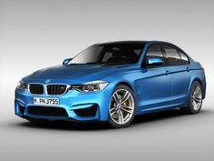 2017 BMW 3 Series - Review, Release Date, Interior - http://newautocarhq.com/2017-bmw-3-series-review-release-date-interior/