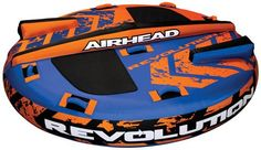 AIRHEAD REVOLUTION, Manufacturer: KWIK, Manufacturer Part Number: AHRE-2-AD, Stock Photo - Actual parts may vary.