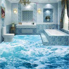 Best Latest 5D Wallpaper For Bedroom Living Room As Royal Decor 640 x 480