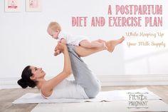 Weight Loss Tips During Breastfeeding Diet Plan  #WeightLoss #CelebrityWeightLoss