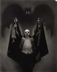 Count Dracula: To die to be really dead that must be glorious! Mina Seward: Why Count Dracula! Count Dracula: There are far worse things awaiting man than death. Another suggestion for is Dracula starring Hungarian actor Bela Lugosi - - - Classic Monster Movies, Classic Horror Movies, Classic Monsters, Scary Movies, Old Movies, Beetlejuice, Tim Burton, Lugosi Dracula, Monsters