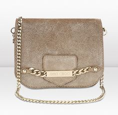 9947f75db8f If I were to make a designer purse purchase, it would absolutely be this  one! (but unfortunately that isn't gonna happen any day soon...)
