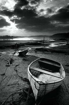 How these brilliant black and white images of Pembrokeshire inspired 12 chilling tales - Wales Online and white photography How these brilliant black and white images of Pembrokeshire inspired 12 tales Dark Photography, Vintage Photography, Black And White Photography, Landscape Photography, Photography Magazine, Photography Business, Photography Marketing, Indian Photography, Photography Camera